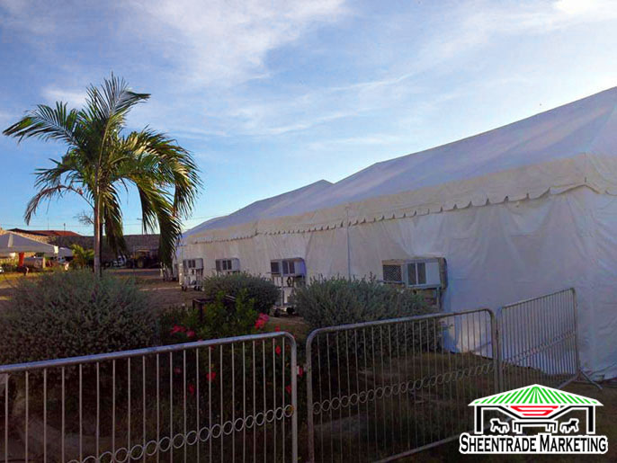 Cebu Tent Manufacturer And Rental For 34 Years Now